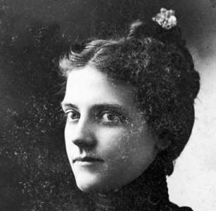 Minnie Hayden Howard