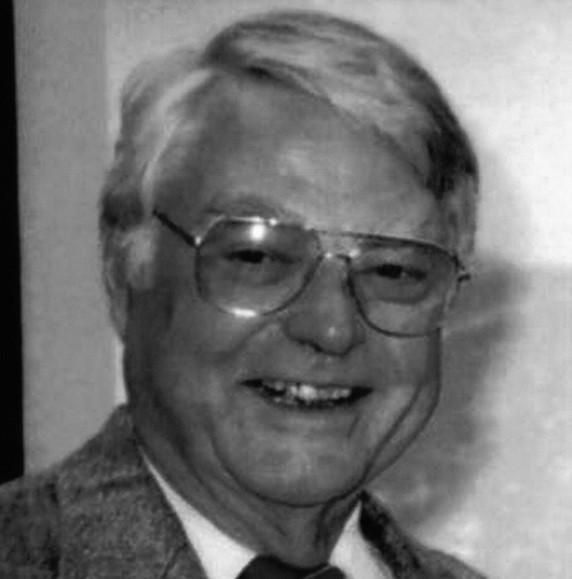Gregory Franzwa