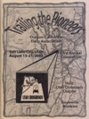 2005 OCTA Convention Tour Guide (Salt Lake City, UT)