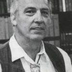 Stanley B. Kimball